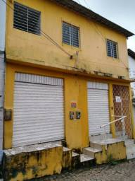 Loja comercial com banheiro em ouro preto , prox avenda pe 15 , so paga energia