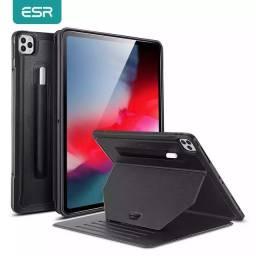 Case iPad Pro 12.9 2020/2021 (NOVO) ESR