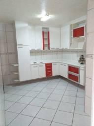 Casa para venda em Maruípe