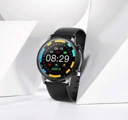 Smartwatch Colmi V23 Relógio Inteligente