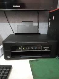 Empregões Epson Xp 241