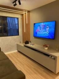 Alugo apartamento mobiliado na Jatiuca