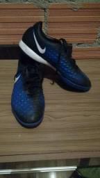 Tênis Nike Magista Futsal