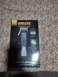 Máquina profissional WMARK