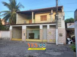 FEIRA DE SANTANA - Casa Padrão - CIDADE NOVA