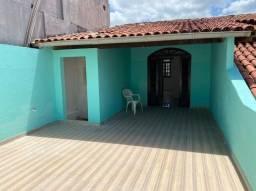 Aluguel casa com 3/4 sendo um com suite- Em Pernambues/Jd. Brasilia