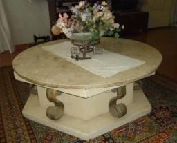 Centro de mesa para sala