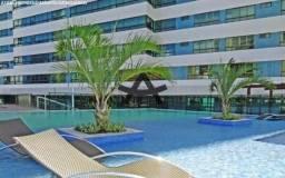 Apartamento com 316m2 no Miramar! Empreendimento de luxo