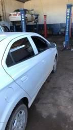 Compro carro já financiado - 2018