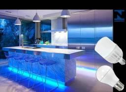 Led Bulbo / Painel LED