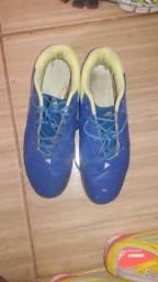 Tenis futsal Adidas freefootball nr 44