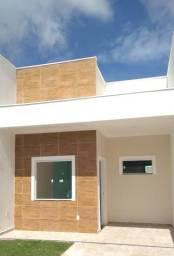 NA Conceição,2 Casas Linda TOP , Com Laje,Com suite,Financia, 9 9290-8888 9 8222-0061 zap
