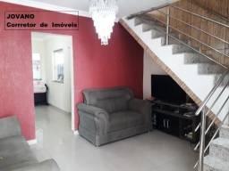 (R$150.000) Casa c/ 03 Quartos, Garagem / Sete Setembro, próx. ao C Diniz - Altinópolis
