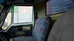 Caminhão Agrale 8500 - 2004
