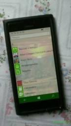 Celular nokia Lumia 730