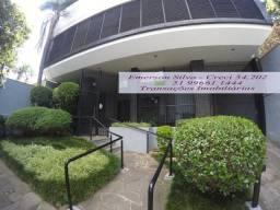 Sala Conjunto Comercial - Bairro Petrópolis