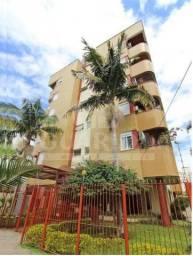 Apartamento à venda com 3 dormitórios em Tristeza, Porto alegre cod:151467