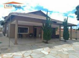 Casa Moderna em Vicente Pires! Aceitamos troca em Apt. em Águas Claras!