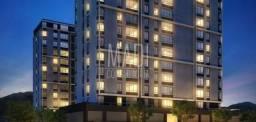 Apartamentos 2 e 3 dormitórios, com suíte no Passeio Pedra Branca- Grande Florianópolis SC