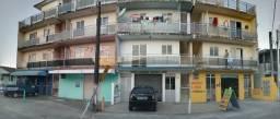 Oportunidade Apto 02 dormitórios - 90mil!!