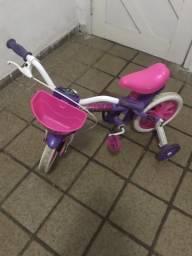 Bicicleta aro12