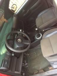 Carro 1.0 - 2010