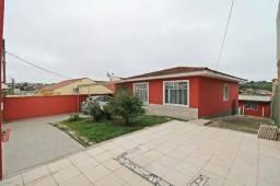 Duas Casas Térreas em Terreno de 390m²