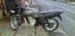 Moto - 2008