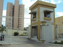 Apartamento com 3 dormitórios para alugar, 70 m² por r$ 1.209,00/mês - presidente kennedy