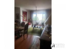 Apartamento à venda com 3 dormitórios em Vl nv cid universitaria, Bauru cod:4779