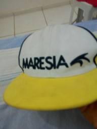 Bone Maresia original