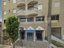 Apartamento à venda com 1 dormitórios em Centro, Mongaguá cod:314101