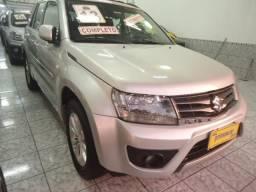 Suzuki Grand Vitara Grand Vitara 2.0 16V 2WD Auto - 2013