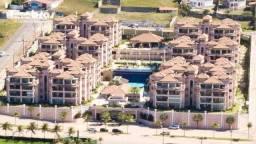 Apartamento residencial à venda, Porto das Dunas, Aquiraz. Beverlly Hills