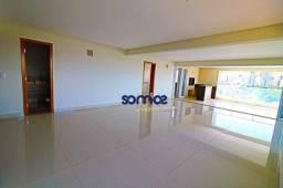 Apartamento com 4 dormitórios à venda, 275 m² por R$ 1.640.000,00 - Setor Bueno - Goiânia/