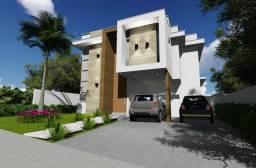 Excelente! Duplex 120mt2 3/4 Clst, Leblon/Green Club III
