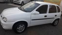 Vende-se - 2002