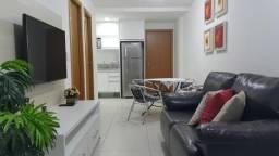 Condomínio Expresso 2222 - Apartamento para o período do Carnaval