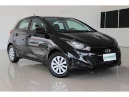 Hyundai HB20 1.0 M COMFOR - 2015