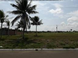 Nova Manaus bairro planejado pronto para construir