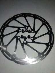 Rotores de freio
