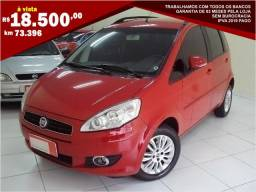 Idea attractive 1.4 flex 2013 Whats (11) 9.4299-71.99 - 2013