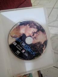 Dvds 5$ cada