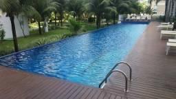 REF: COB004 - Cobertura a venda, Altiplano, 3 suítes, 4 vagas, piscina privativa
