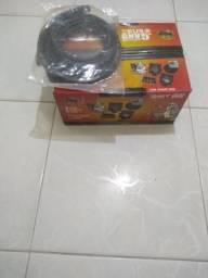 Vendo G5 novo - 2014