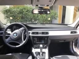 BMW 320i - 2010