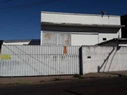 Comercial no Centro em Araraquara cod: 8199