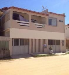 Casa próximo da praia e centro de Guriri