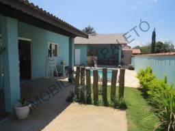 Casa no Ninho Verde I, excelente localização, imobiliária Paletó