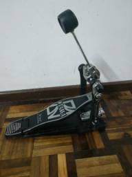 Pedal para Bateria TAMA